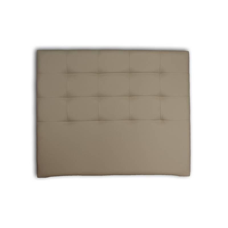 Cabecero Tablet Largo 151 x 125 cm Crudo. Buen estado OFERTON