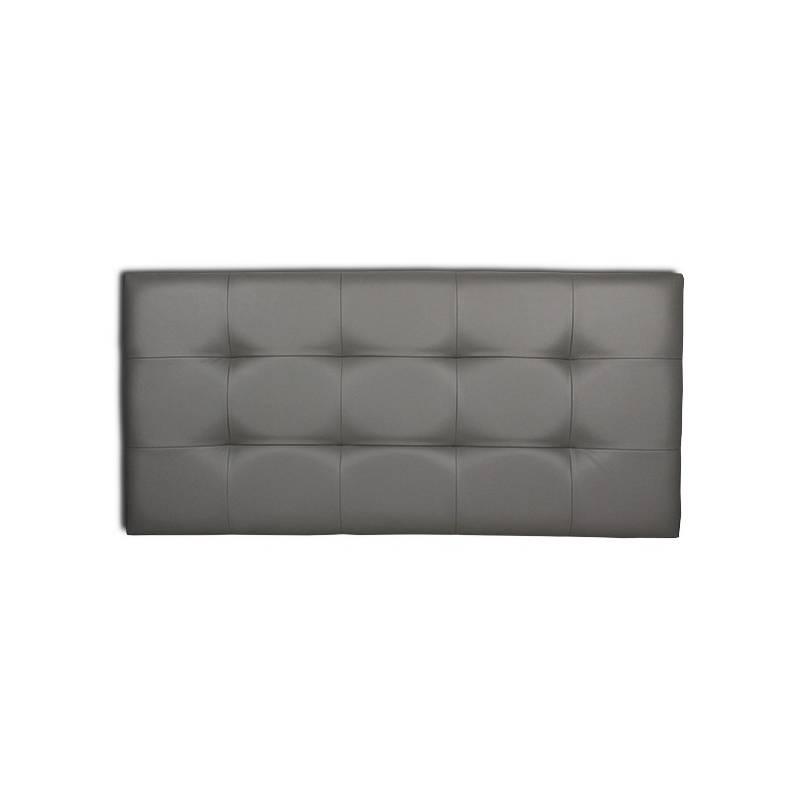 Cabecero Tablet 91 x 70 cm Bison OFERTON