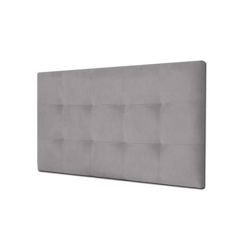 Cabecero Tablet Crudo Botones Crudo 136x70 OFERTON