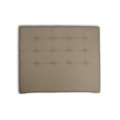 Cabecero Tablet Largo 151 x 125 Crudo OFERTON