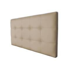 Cabecero Tablet 91 x 70 cm Crudo OFERTON