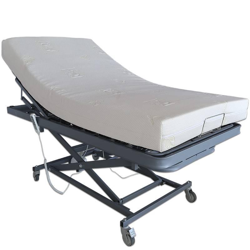 cama-articulada-geriatrica.jpg
