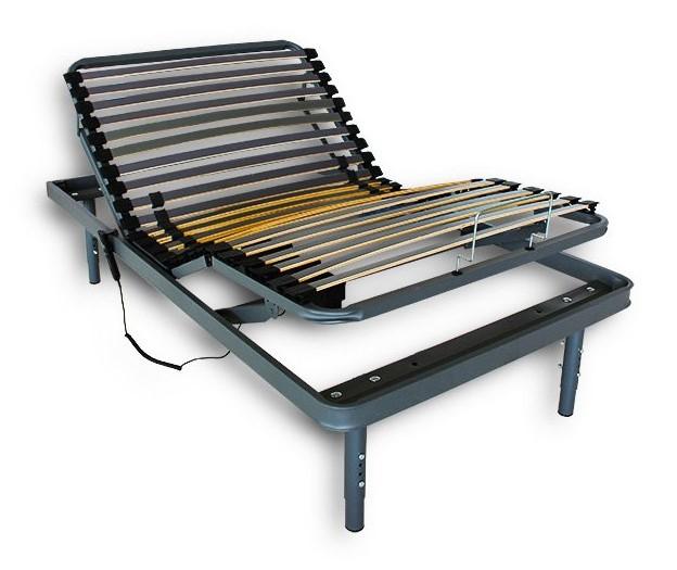 cama-articulada-super-reforzada.jpg