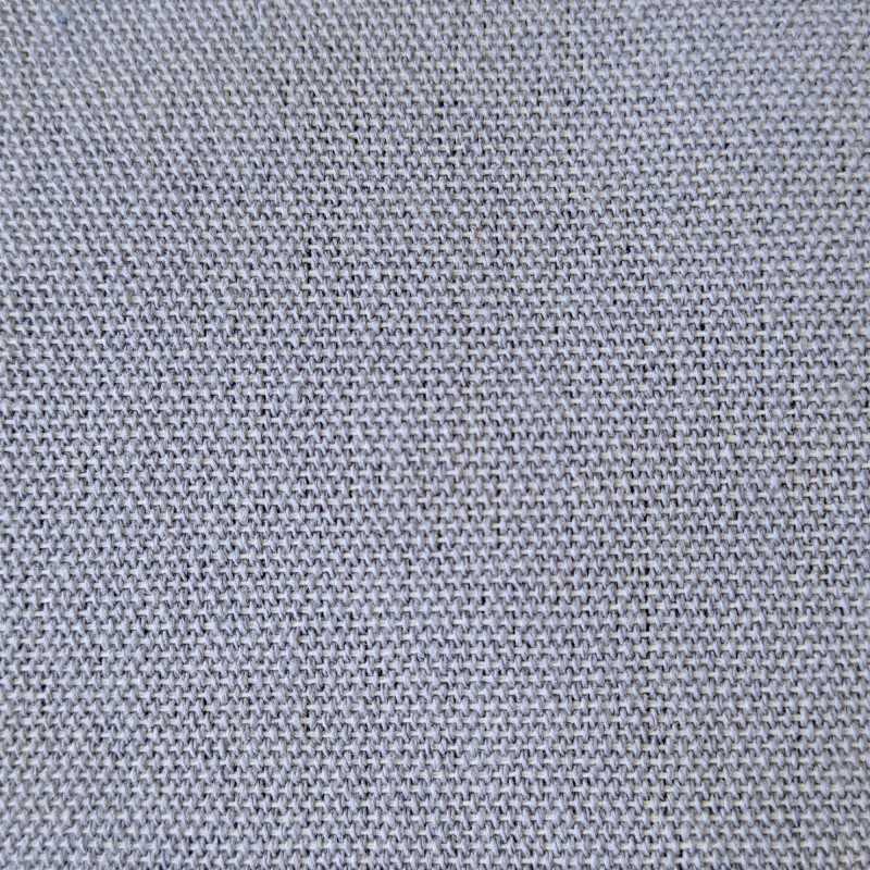 Loneta Exterior 100% Impermeable Azul Cielo