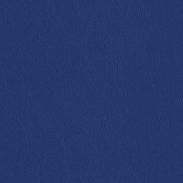 Polipiel Impermeable azul