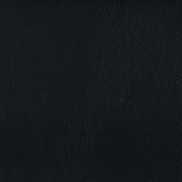 Polipiel Impermeable negra