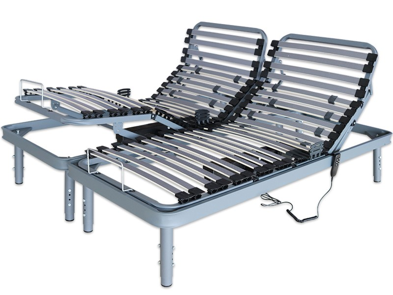 cama-articulada-super-reforzada-doble.jpg