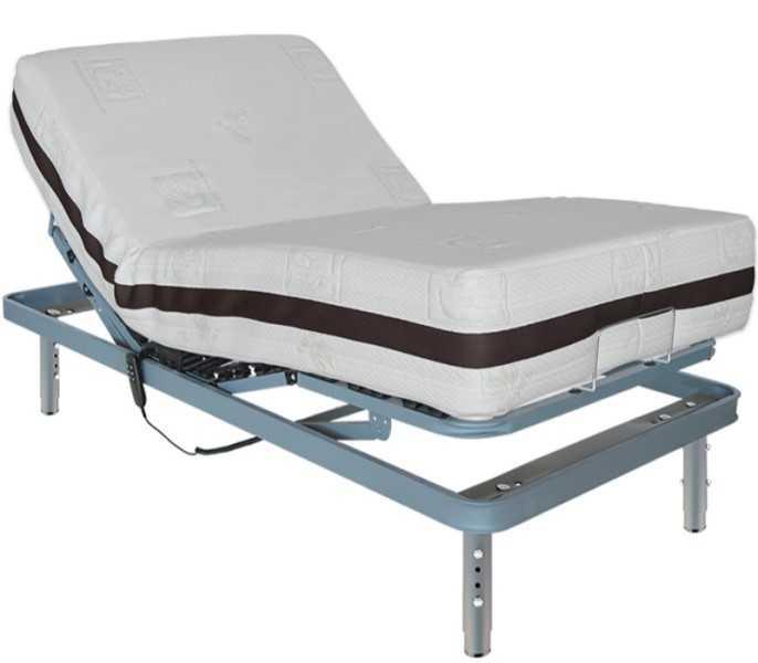 cama-articulada-colchon-visco-5.jpg