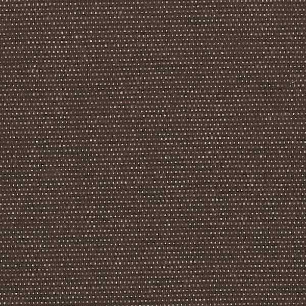 Loneta exterior impermeable